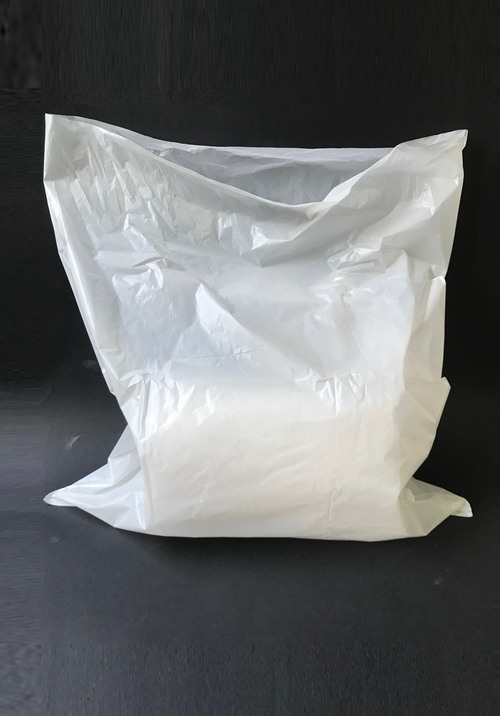 Biodegradable Bag (excluding 5P plastic) (removable flat pocket)示意圖